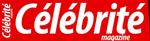 logo Célébrité Magazine
