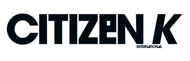 logo Citizen K