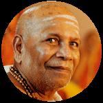 Sourire - Sri K. Pattabhi Jois