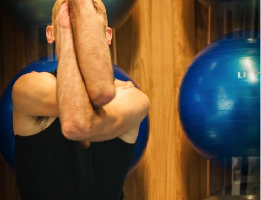 Dim. 18 mars | Atelier Yoga Nadi Shodana, purification des canaux énergétiques